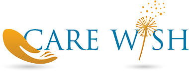 Care Wish Ltd Logo