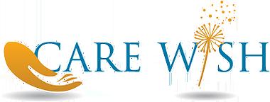 Care Wish Ltd Logo